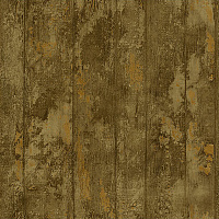 Old Wooden Plank Seamless Texture #784