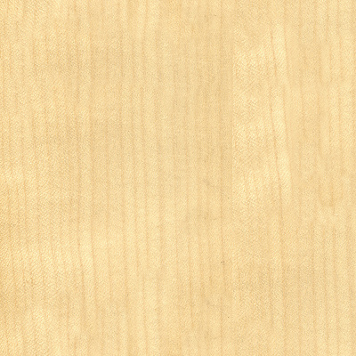 Smooth wood seamless Texture #860