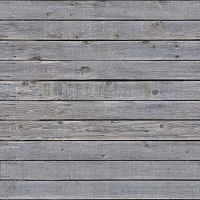 Old Wooden Plank Seamless Texture #471