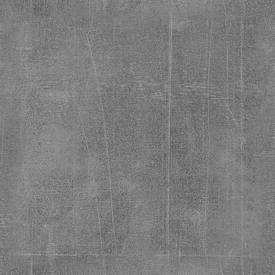Metal Seamless Texture #6723