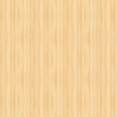 Smooth wood seamless Texture #868