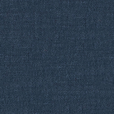 Denim Seamless Texture #6610