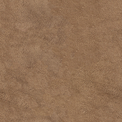 Leather Seamless Texture #3858
