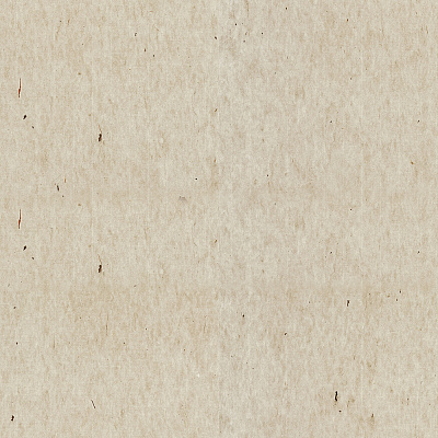 Paper Seamless Texture #3064