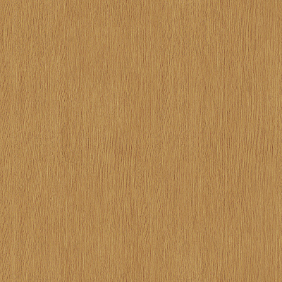 Smooth wood seamless Texture #819
