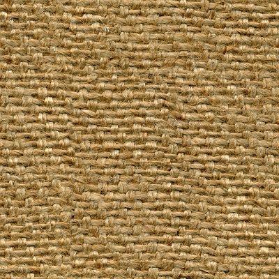Fabric Seamless Texture #2602