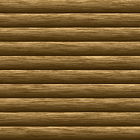 Old Wooden Plank Seamless Texture #780