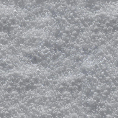 Snow Seamless Texture #5154