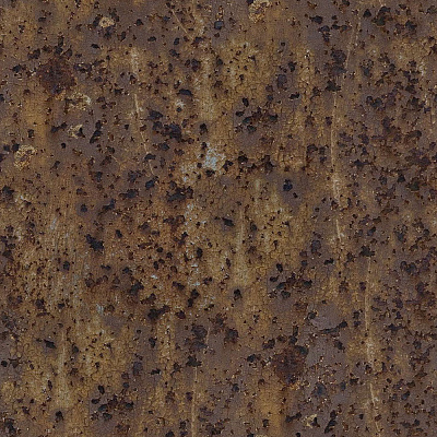 Metal Seamless Texture #4164