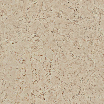 Marble Seamless Texture #6699