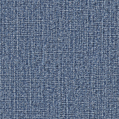 Denim Seamless Texture #2522
