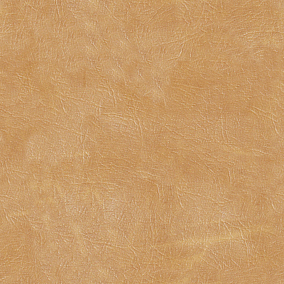 Leather Seamless Texture #3860