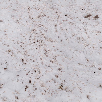 Snow Seamless Texture #6757