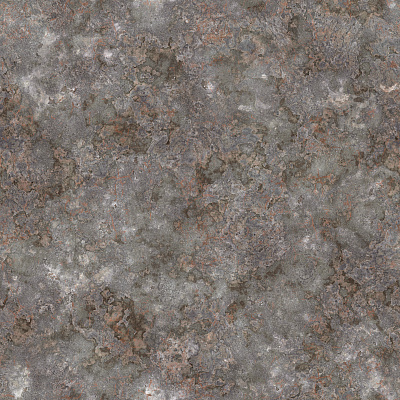 Metal Seamless Texture #6720