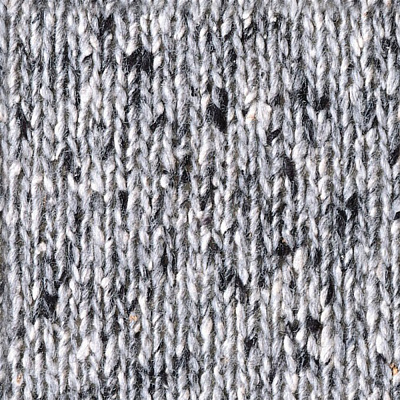 Knitted Seamless Texture #2635