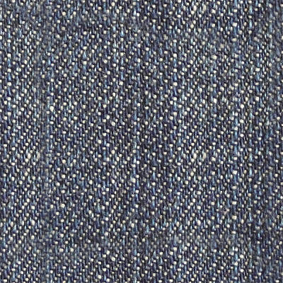 Denim Seamless Texture #2396