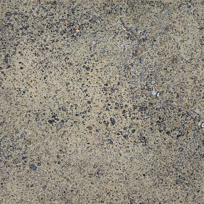 Ground Seamless Texture #7140