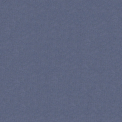 Denim Seamless Texture #6597