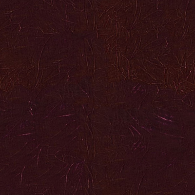 Fabric Seamless Texture #2571