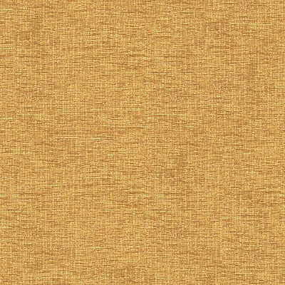 Fabric Seamless Texture #2590