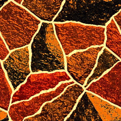 Fire Seamless Texture #5344