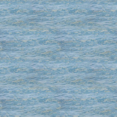 Water Seamless Texture #1813