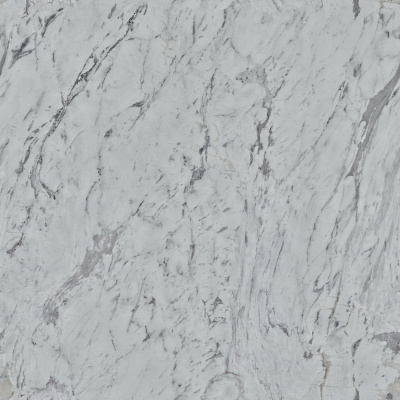 Marble Seamless Texture #6705