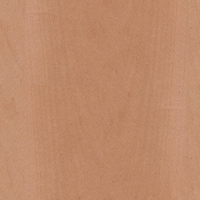 Smooth wood seamless Texture #832