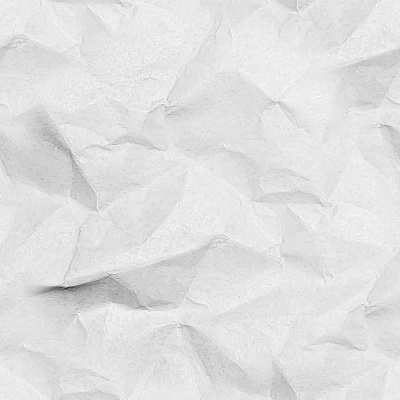Paper Seamless Texture #3097