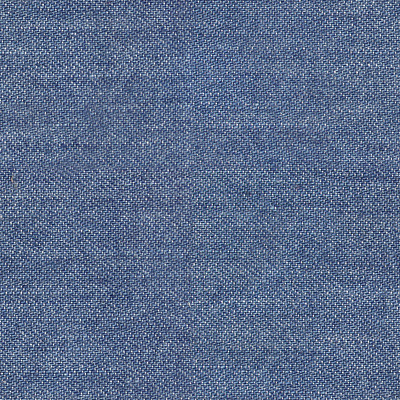 Denim Seamless Texture #2599