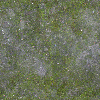 Ground Seamless Texture #7137