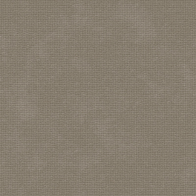 Fabric Seamless Texture #6684