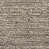 Old Wooden Plank Seamless Texture #490