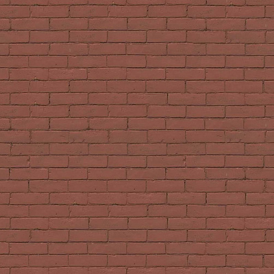 Bricks Seamless Texture #3416