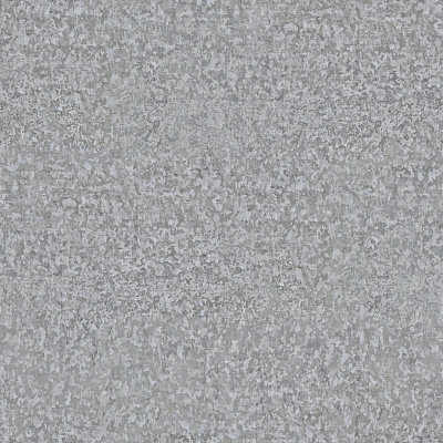 Metal Seamless Texture #6718