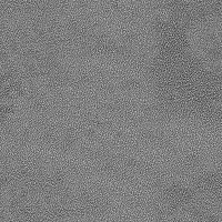 Leather Seamless Texture #3853