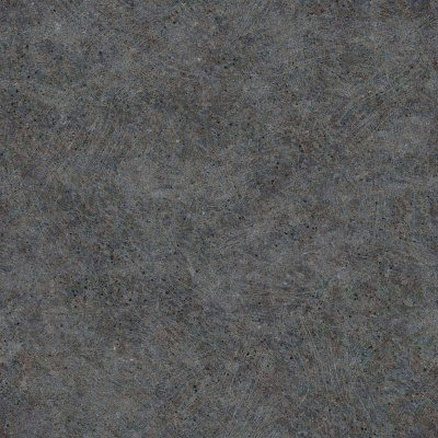 Metal Seamless Texture #6722