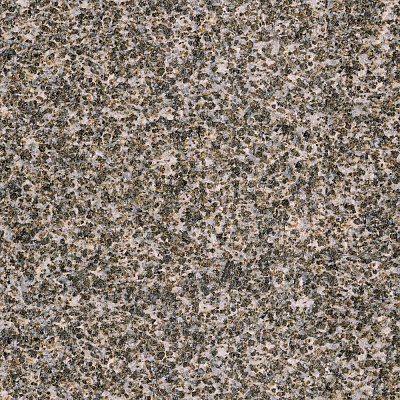 Granite Seamless Texture #3630