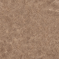 Leather Seamless Texture #3850