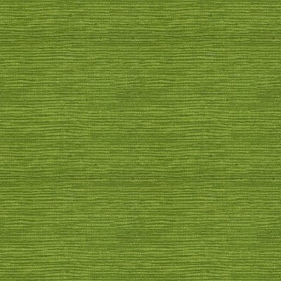 Fabric Seamless Texture #2598