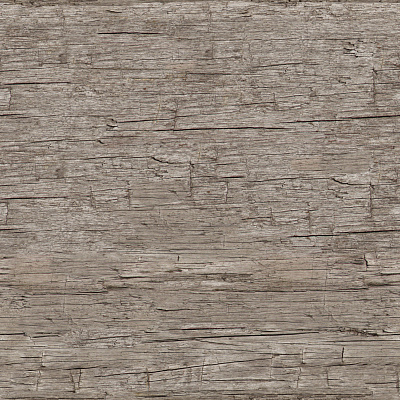 Wood Seamless Texture #1243