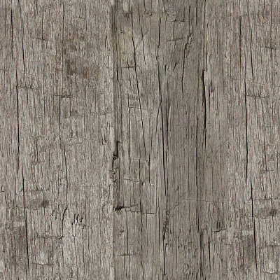 Wood Seamless Texture #1242