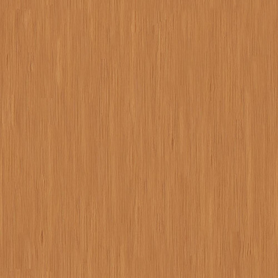 Smooth wood seamless Texture #823