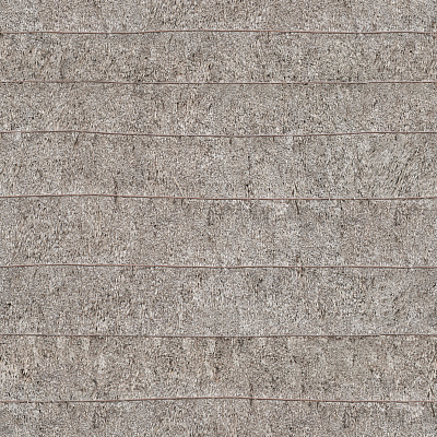 Seamless roof thatched texture #7065