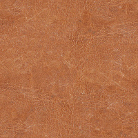 Leather Seamless Texture #3854