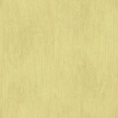 Smooth wood seamless Texture #863