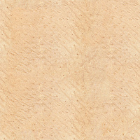 Leather Seamless Texture #3802