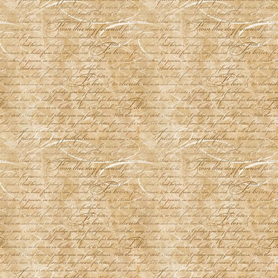 Paper Seamless Texture #3107