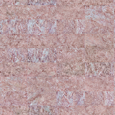 Marble Seamless Texture #6712