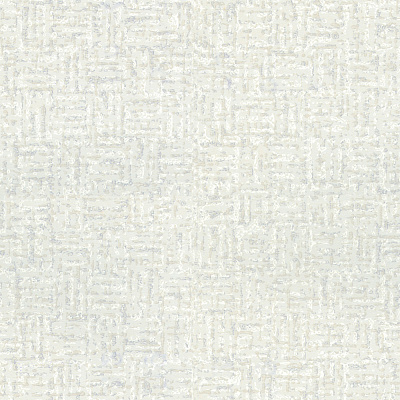 Paper Seamless Texture #3063